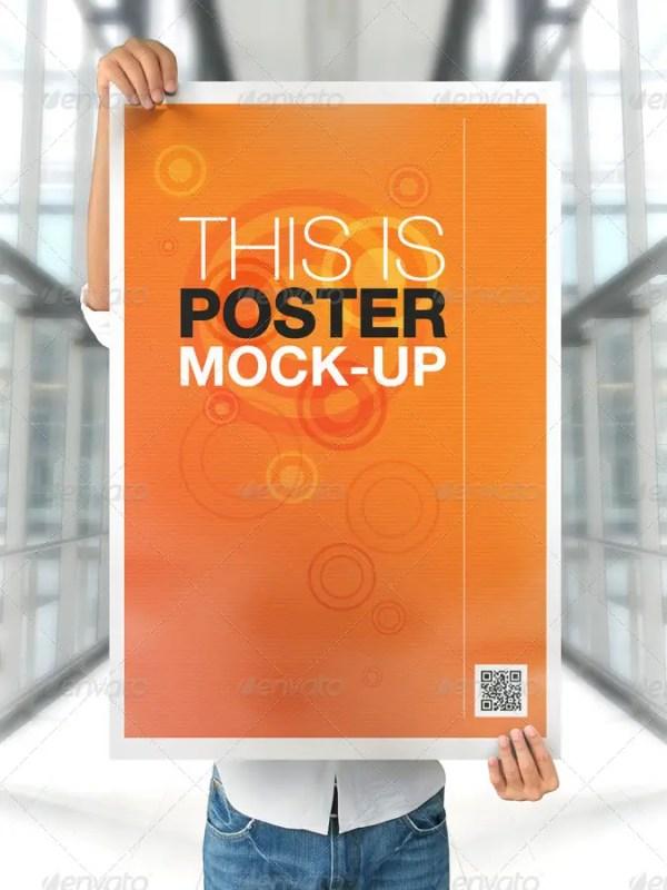 Poster Mock-Up V4