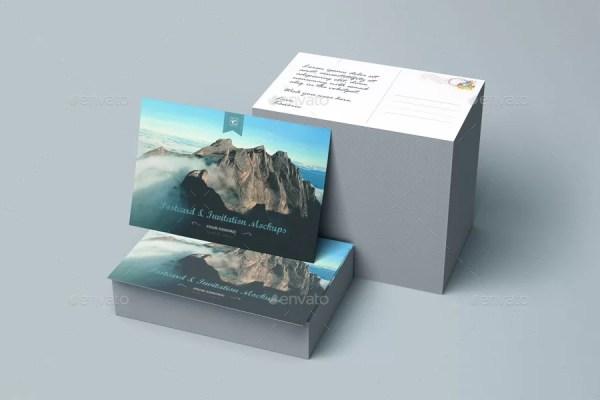 myPostcard Mockup v2