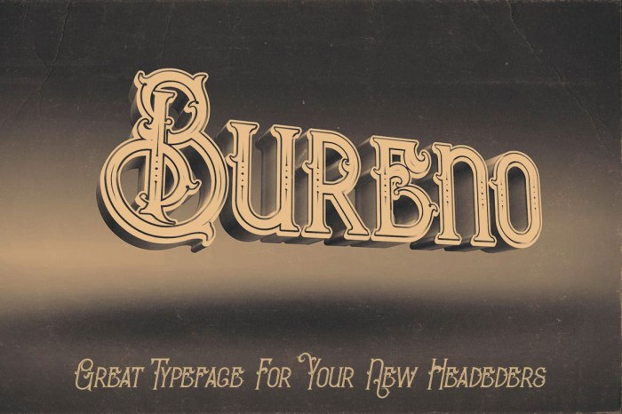 Bureno