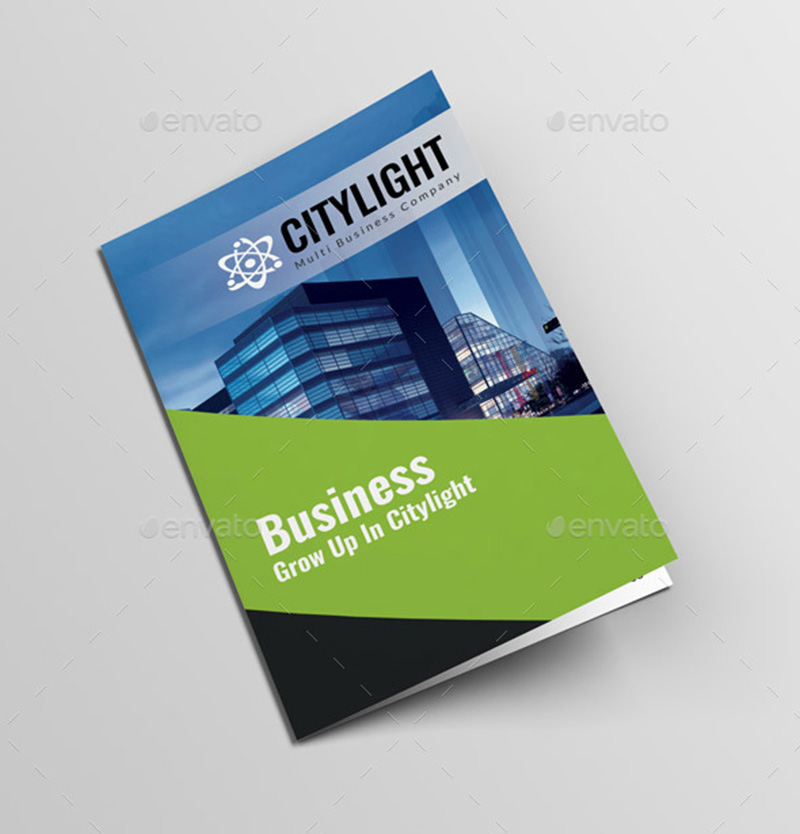 25+ best free corporate brochure template design psd - PSDTemplatesBlog