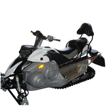 Yamaha Snowmobile Backrest Snowmobile Seat Jack