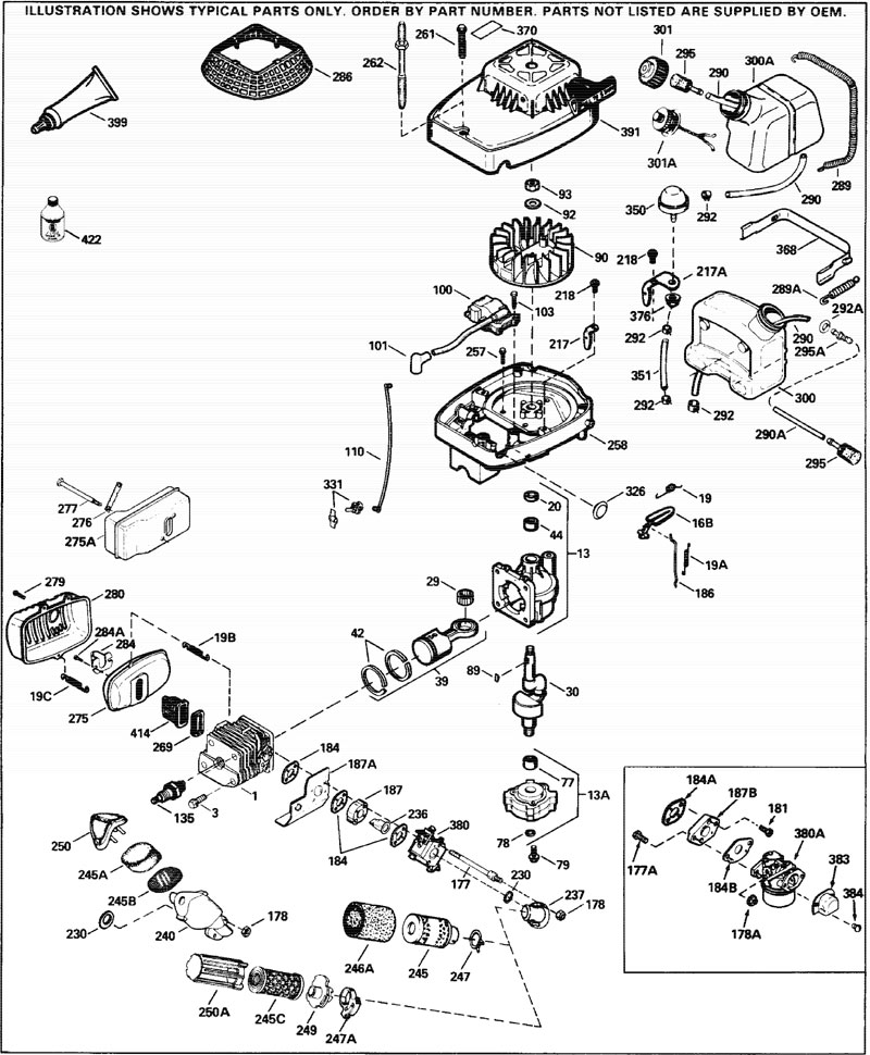 diagram free download wiring diagrams pictures further ge wiring