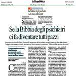 Repubblica-DSM