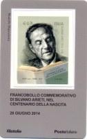 Silvano Arieti