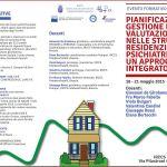 Brescia, 18-21 maggio 2015