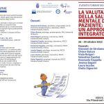 Brescia 26-29 ottobre 2015