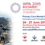 Online Banner WPA 2015 Bucharest International Congress-1 (2)