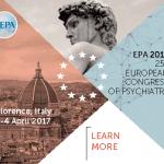 epa2017_300x250-learn-more