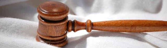 psicologia juridica aras, elche, alicante