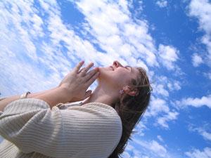 10 pautas para controlar el estrés