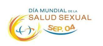dia-salud-sexual-4-septiembre