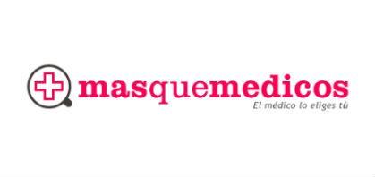 psicologos_masquemedicos_419