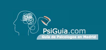psiguia_psicologosdemadrid_419