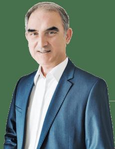 Ali Rıza Tanaltay