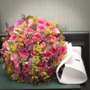 flowers-260900_640
