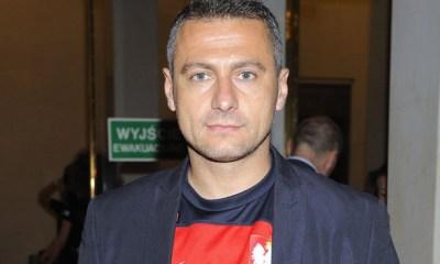 Piotr Swierczewski 1