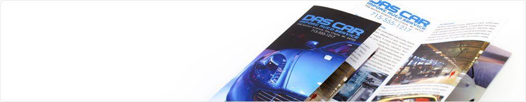 Save 60 Off on Online Business Flyer Printing PsPrint