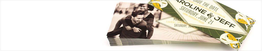 Premium Invitation Cards Easy Online Ordering PsPrint