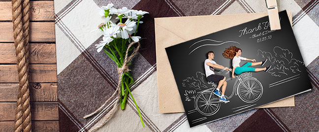 Cool Design Ideas for Greeting Cards - Resources