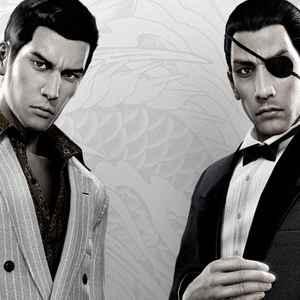 Yakuza 0 - PlayStation Universe