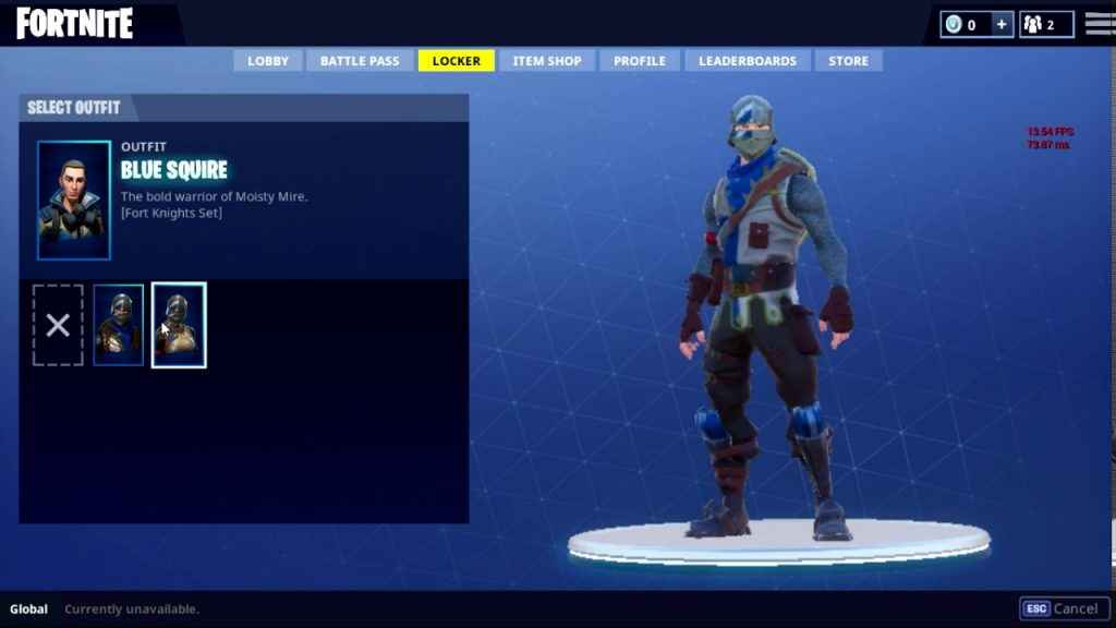 Omega Fornite Wallpaper What Are The Rarest Fortnite Skins Playstation Universe