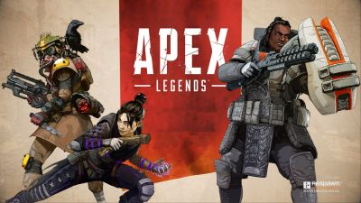 Apex Legends PlayStation Plus Pack - What You Need To Know - PlayStation Universe