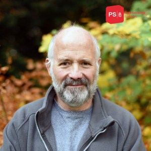 Pierre Borel