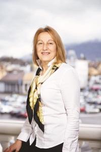 Clotilde Pinto
