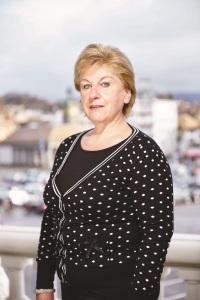 Giuliana De Regibus