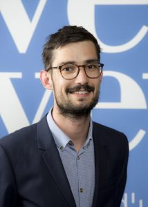 Julien Rilliet