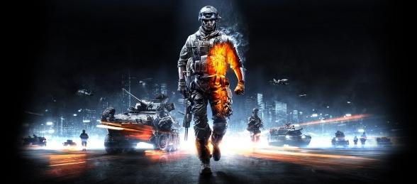 Black Ops 3 Wallpaper Prachtige Battlefield 3 Wallpapers Psx Sense
