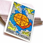 Can Tarot Cards Predict the Future?