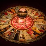 How To Prepare For A Tarot Card Reading