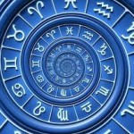 How Psychic Readings Can Help Your Career