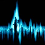 Recording Ghostly EVP: What, Why and How?