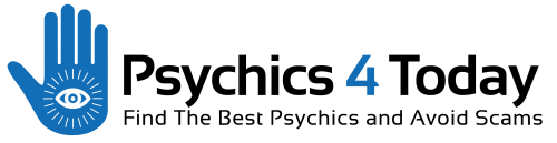 Psychics4Today.com