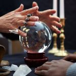 The Top Online Psychic Chat Services For 2018