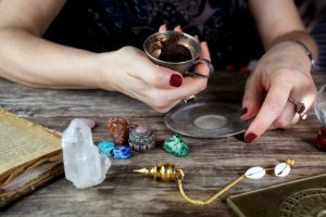 The cheapest and most affordable psychic readings