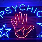 5 Reasons You Should Talk To A Psychic
