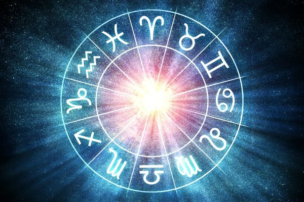 astrology reading using zodiac signs