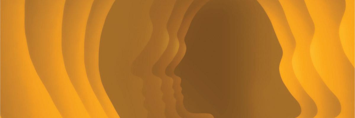 Perspectives on Psychological Science \u2013 Association for