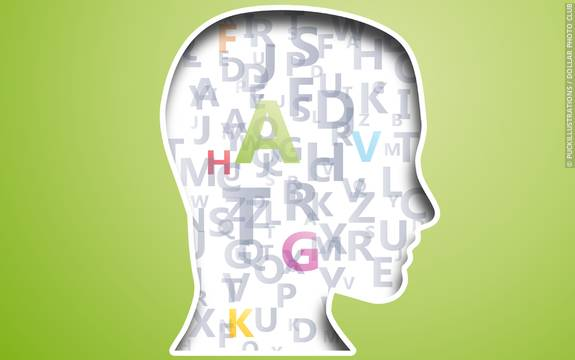 Radical Behaviorism - Psychologist World