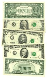 USCurrency_Federal_Reserve