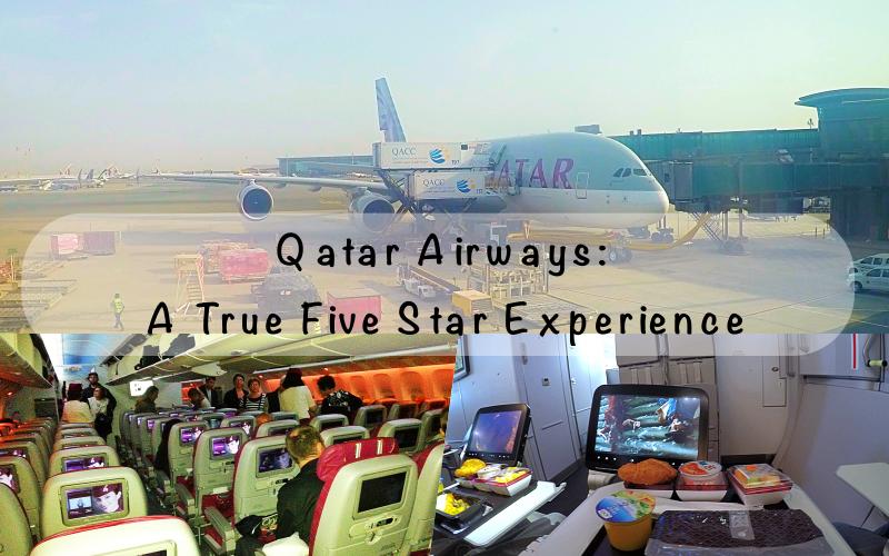 Writing services reviews qatar
