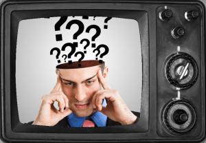 Selvutvikling TV