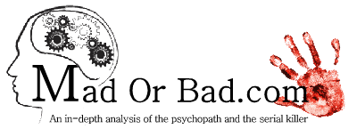 Mad-og-bad-logo-ny-versjon-400x154