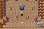 Pokemon Sapphire Legendaries