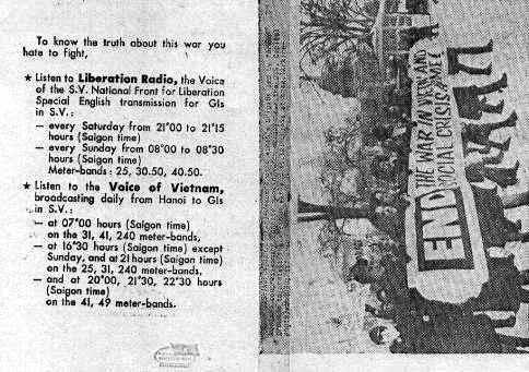 Australia and vietnam war essays College paper Writing Service - vietnam war essay