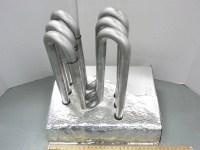 Trane EXC1362 Heat Exchanger