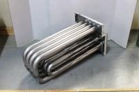 Trane EXC1876 Heat Exchanger
